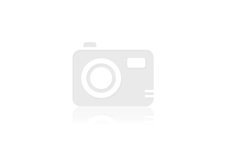 Готовые комплекты видеонаблюдения «Премиум» IP 2 Mp