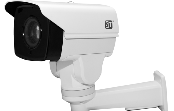Видеокамера SТ-901 М IP, серия PRO