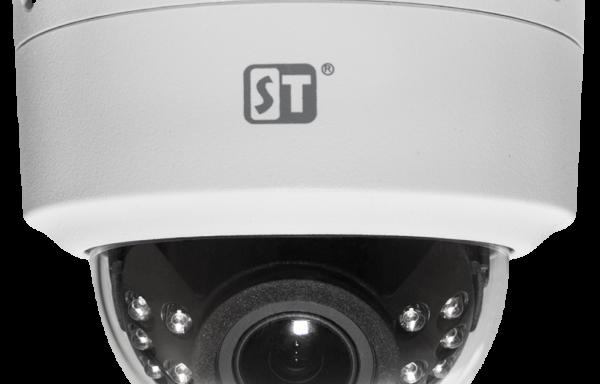 Видеокамера ST-1047 (версия 3)
