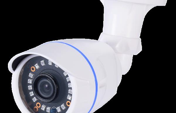 Видеокамера ST-3012 SIMPLE (версия 2)