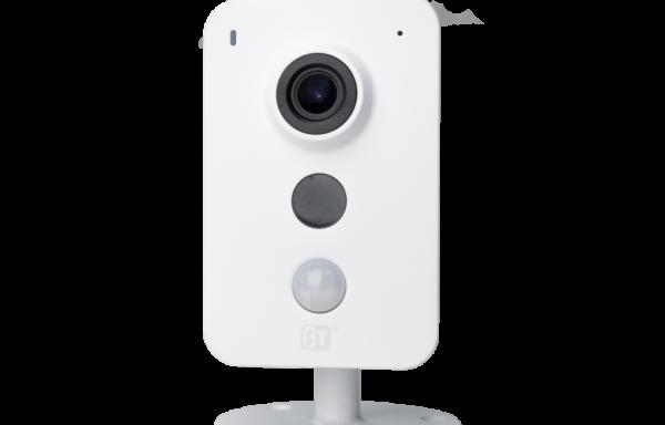 Видеокамера ST-712  IP PRO D