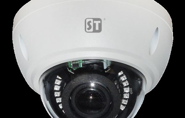 Видеокамера ST-2009 (версия 2)