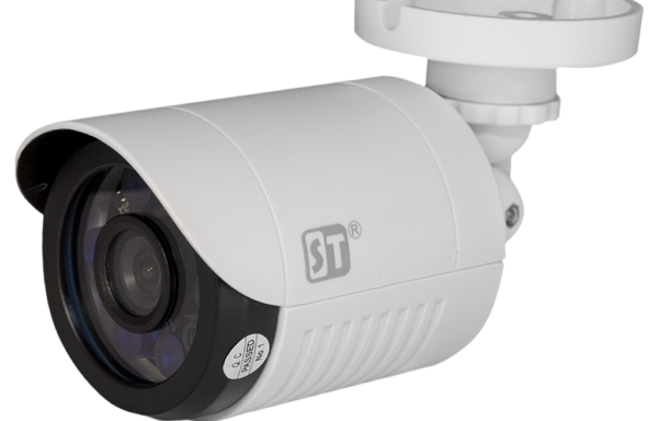 Видеокамера ST-3011 SIMPLE