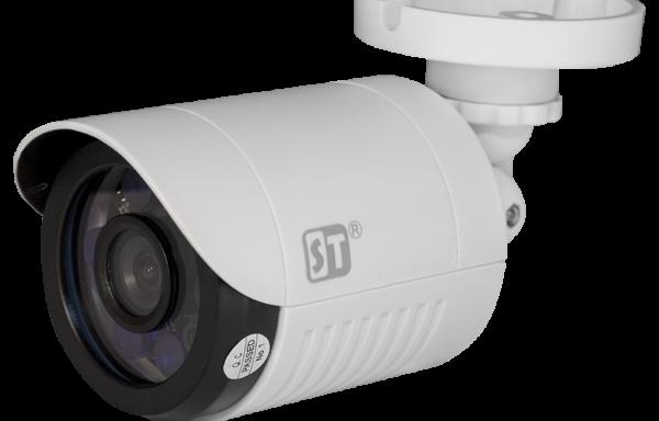 Видеокамера ST-3012 SIMPLE