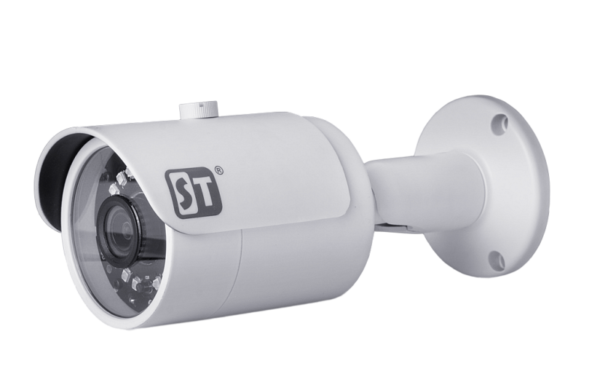 ST-181 M IP HOME POE H.265 (3,6mm)